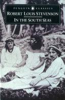 In The South Seas [Pdf/ePub] eBook