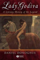 Lady Godiva Pdf/ePub eBook