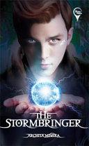 The Stormbringer ebook