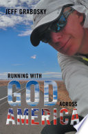 Running with God Across America Pdf/ePub eBook