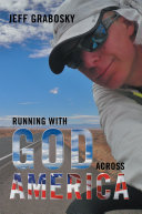 Pdf Running with God Across America Telecharger