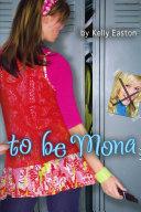 Pdf To Be Mona Telecharger