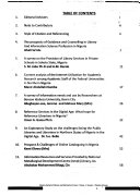 Bayero Journal Of Library And Information Science