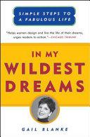 In My Wildest Dreams