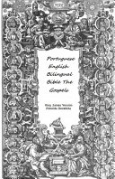 Portuguese English Bilingual Bible The Gospels