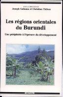 Pdf Grandeur et décadence de l'Etat algérien Telecharger