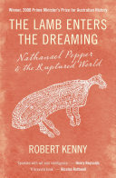 The Lamb Enters the Dreaming