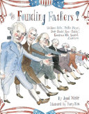 Pdf The Founding Fathers! Telecharger