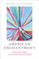 American Enchantment [Pdf/ePub] eBook
