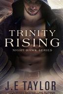 Pdf Trinity Rising Telecharger