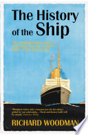 The History of the Ship