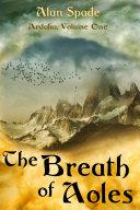 Ardalia: The Breath of Aoles (Book One) ebook