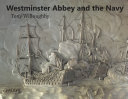 Westminster Abbey and the Navy
