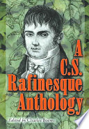 A C S Rafinesque Anthology