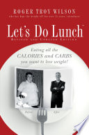 Let s Do Lunch
