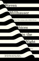 Voices in the Night [Pdf/ePub] eBook