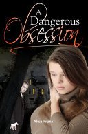 A Dangerous Obsession ebook