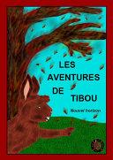 Les Aventures De Tibou - Nouvel Horizon (Tome 2)