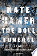 The Doll Funeral Book