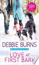 Love at First Bark Book PDF