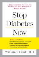 Stop Diabetes Now
