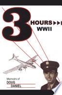 Three Hours WWII Book PDF