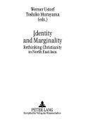 Identity and Marginality
