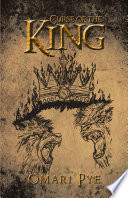 Curse of the King