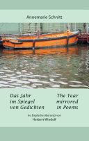 Das Jahr im Spiegel von Gedichten   The Year mirrored in Poems
