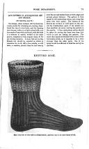 الصفحة 79