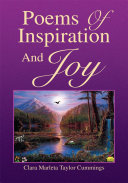 Poems of Inspiration and Joy