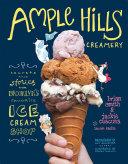 Ample Hills Creamery [Pdf/ePub] eBook