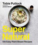 Pdf SuperNatural