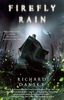 Pdf Firefly Rain