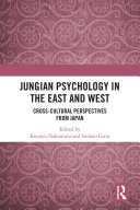 Jungian Psychology in the East and West