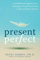 Present Perfect [Pdf/ePub] eBook