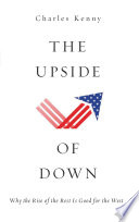 The Upside of Down Book PDF