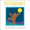 Moondance [Pdf/ePub] eBook
