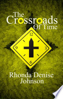 The Crossroads of Time