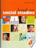 Hands On Social Studies Grade 4