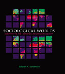Sociological Worlds