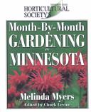 Month-By-Month Gardening in Minnesota