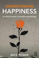 Understanding Happiness Pdf/ePub eBook