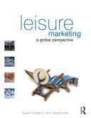 Pdf Leisure Marketing Telecharger