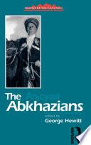 The Abkhazians
