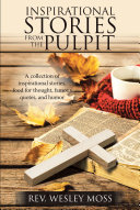 Inspirational Stories from the Pulpit [Pdf/ePub] eBook