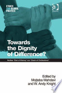 Towards the Dignity of Difference?