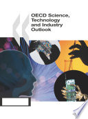 OECD Science  Technology And Industry Outlook 2002