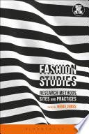Fashion Studies