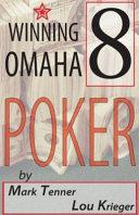Winning Omaha/8 Poker ebook